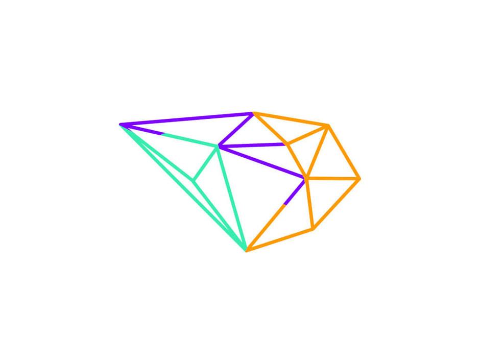 lee-juravin-WEB-2.jpg