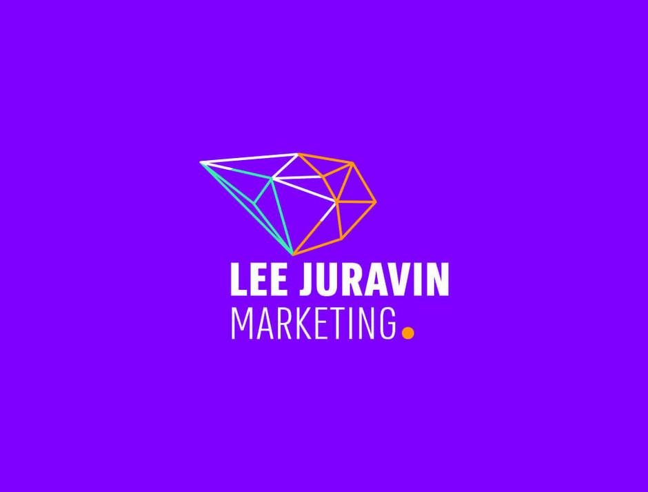 lee-juravin-WEB-1.jpg