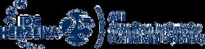 IDC_AEI-25-Logo_E_BL.png