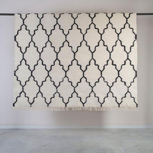 שטיח tuareg 200/300