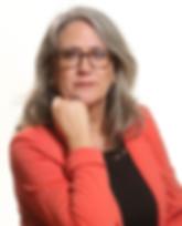 אמילי לנדאו