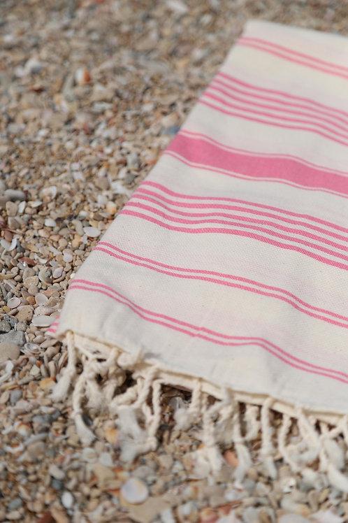מגבת חוף Merjan