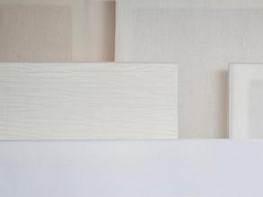 """אקססוריז לקירות – 7 רעיונות ל""""צביעת"""" קירות הבית"""