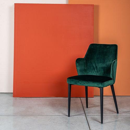 כיסא kim