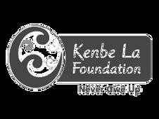 Kenbe-La
