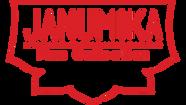 Janumika Logo