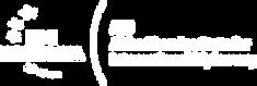 IDC AEI logo