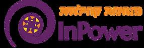 InPower Logo