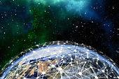 world connect gerd altmann pixabay COVER