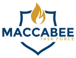 Maccabee logo  1.png