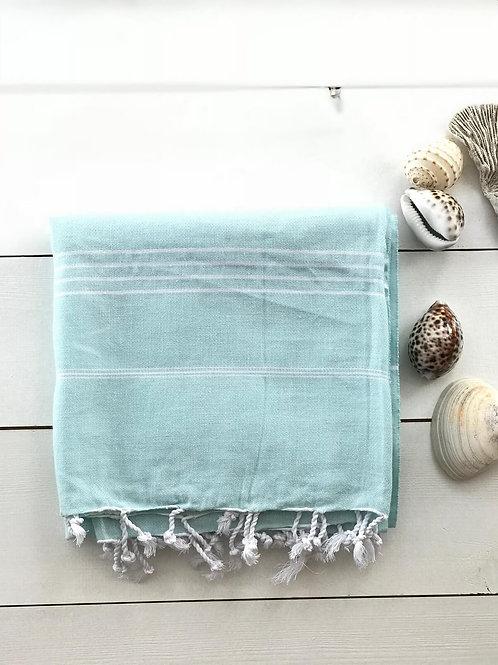 מגבת חוף Basic