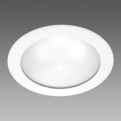 LEX LED