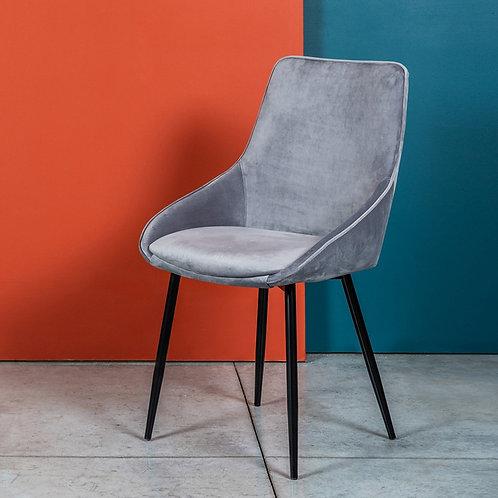 כיסא lounge