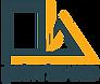 לוגו מגניזול חלפון