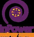 logo inpower