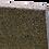 Thumbnail: לוח נעיצה (שעם) ללא מסגרת
