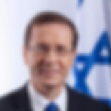 Mr. Isaac 'Bougie' Herzog