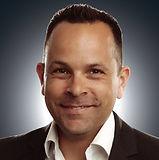 Mr. Eitan Schwartz