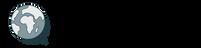 טקסט שחור בלי רקע-06.png