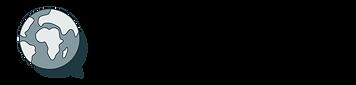 DiploMarket Logo