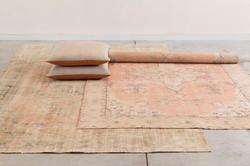 אייקון שטיחים ראשי