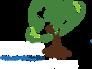 Kedar G.A.P Logo