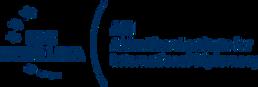 IDC_AEI-logo_eng_Bl 1.png