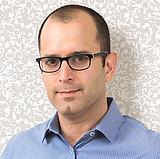Prof. Yaniv Erlich