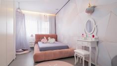 כתבה במאקו הורים - עוברים שלב: כך תבחרו את המיטה הטובה ביותר לילד שלכם