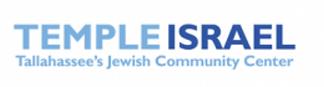 Temple Israel Tallahassee