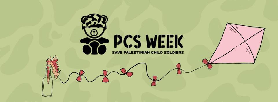 PCS Week