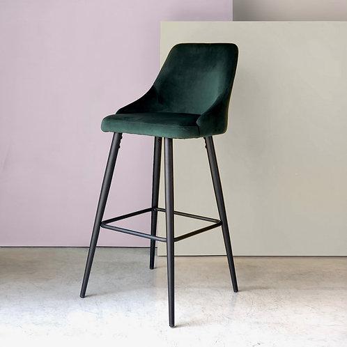 כיסא בר jasper