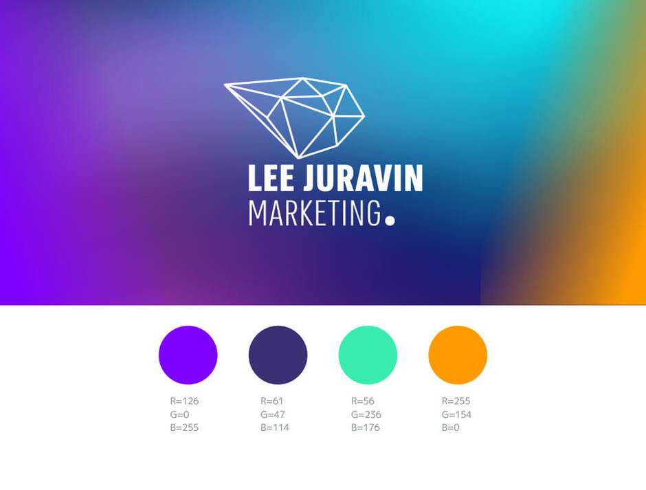 lee-juravin-WEB-4.jpg