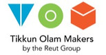 Tikkun Olam Makers