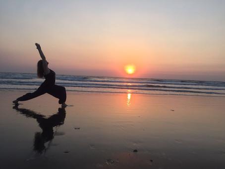 במה אנחנו מתעסקים? 3 דברים לשים לב אליהם, לחיות עם יותר פנאי, אנרגיה, שקט ושמחה