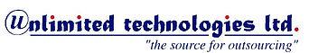 Unlimited technologies ltd