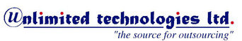 Unlimited technologies ltd