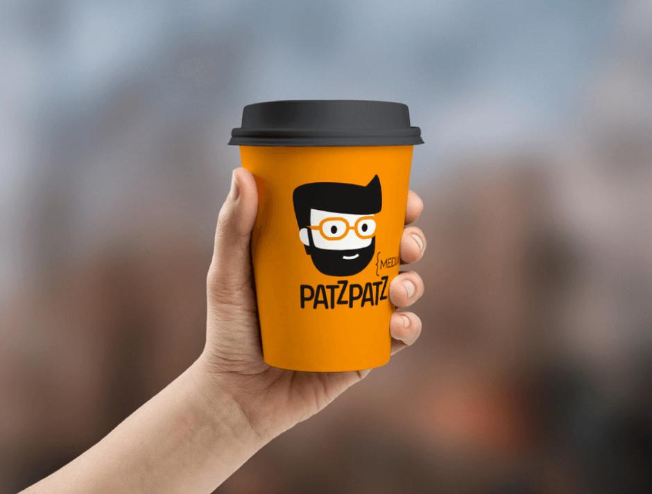 patz-patz-4.png