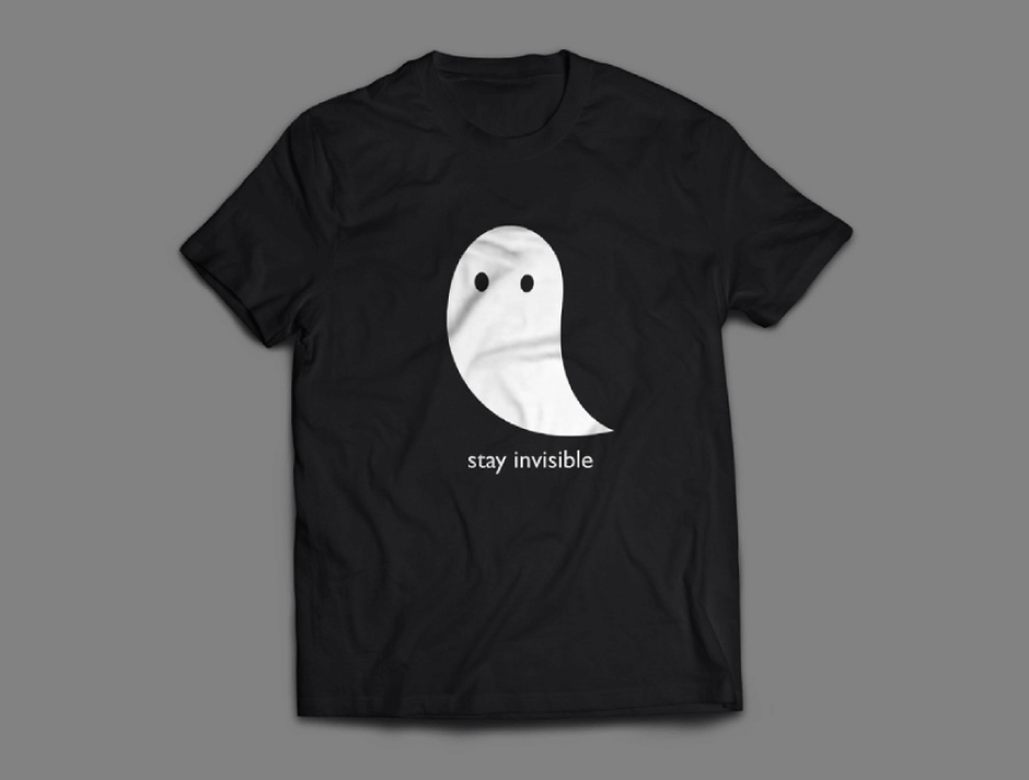 ghost-5.png