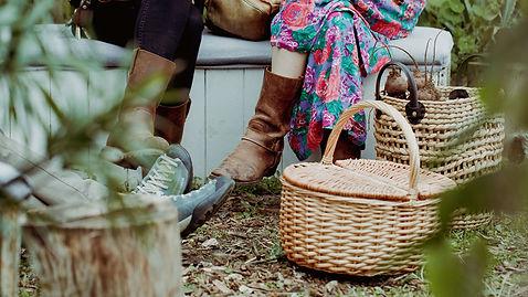 picnic_cut.jpg