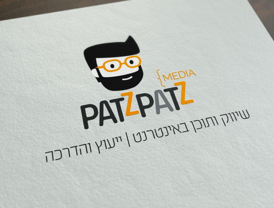 patz-patz-1.png