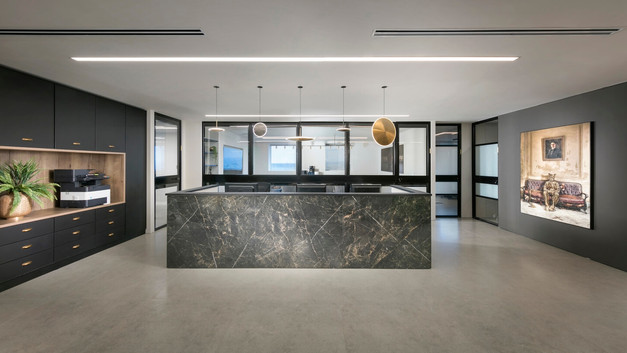 Ariel Law offices