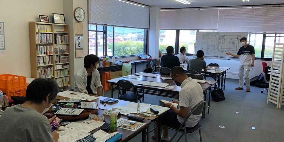 1日伊賀忍者MG IN 三重 第77回