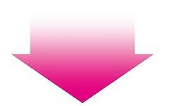 arrow -s 透過.png