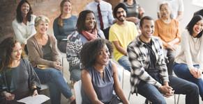 Inclusión: potenciar organizaciones