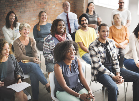 Plano de saúde como estratégia para retenção de talentos