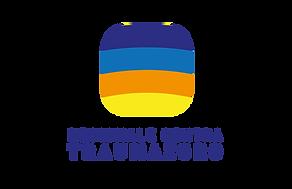 rct-logo.png