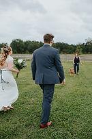 345_RJ-Kelly-Argos-Farm-Wedding.jpg