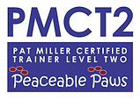 PPaws Badge Final Level 2.jpg