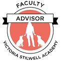 Faculty-Advisor-Badge.jpg